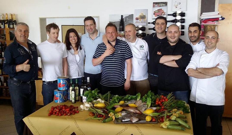 chef-inglesi-terracina