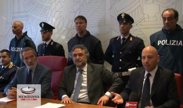 conferenza-stampa-arresti-ciampino