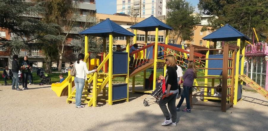 giostre-giardini-latina-parco-bambini