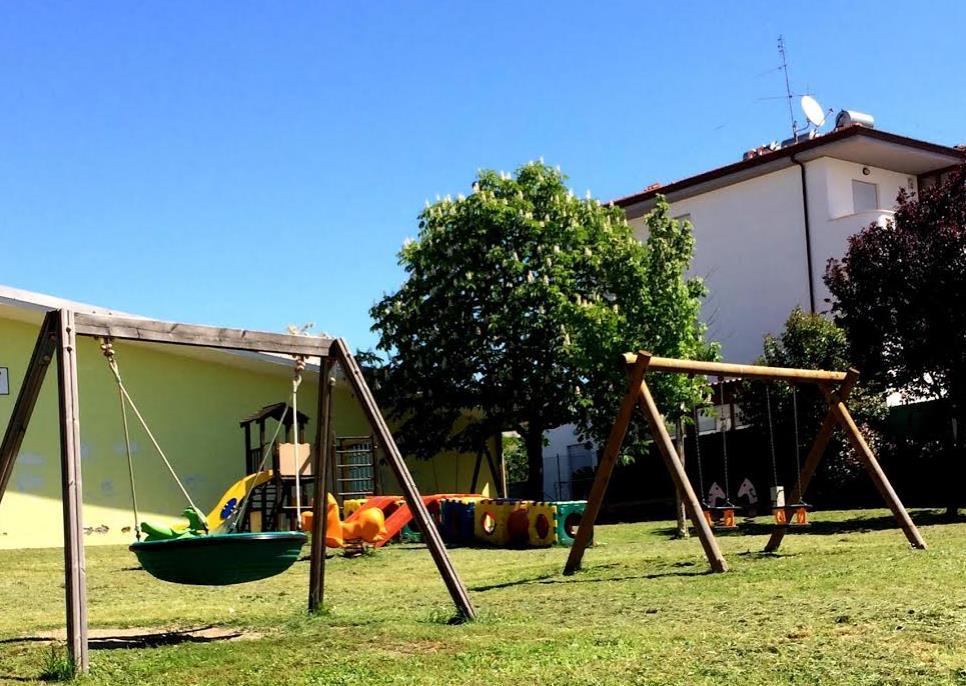 giostre-giochi-scuola