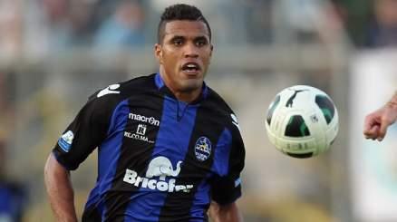 jonathas_latina_calcio