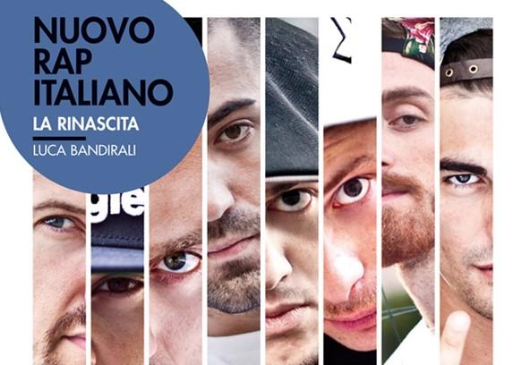 nuovo-rap-italiano