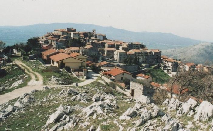 Rocca Massima, sport e iniziative con i diversamente abili