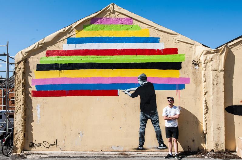 street-art-latina