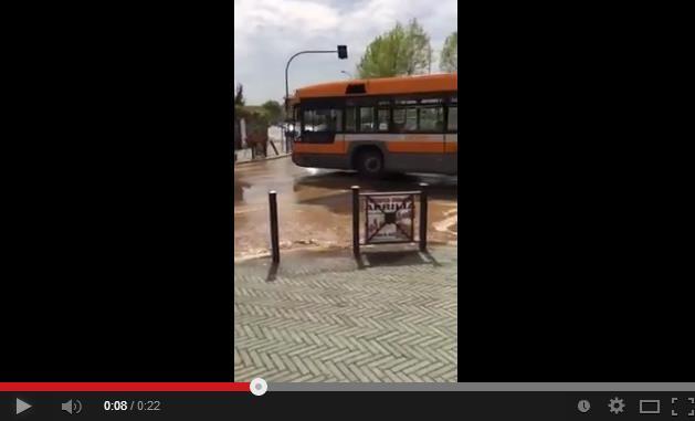 video-autobus-aprilia-buca