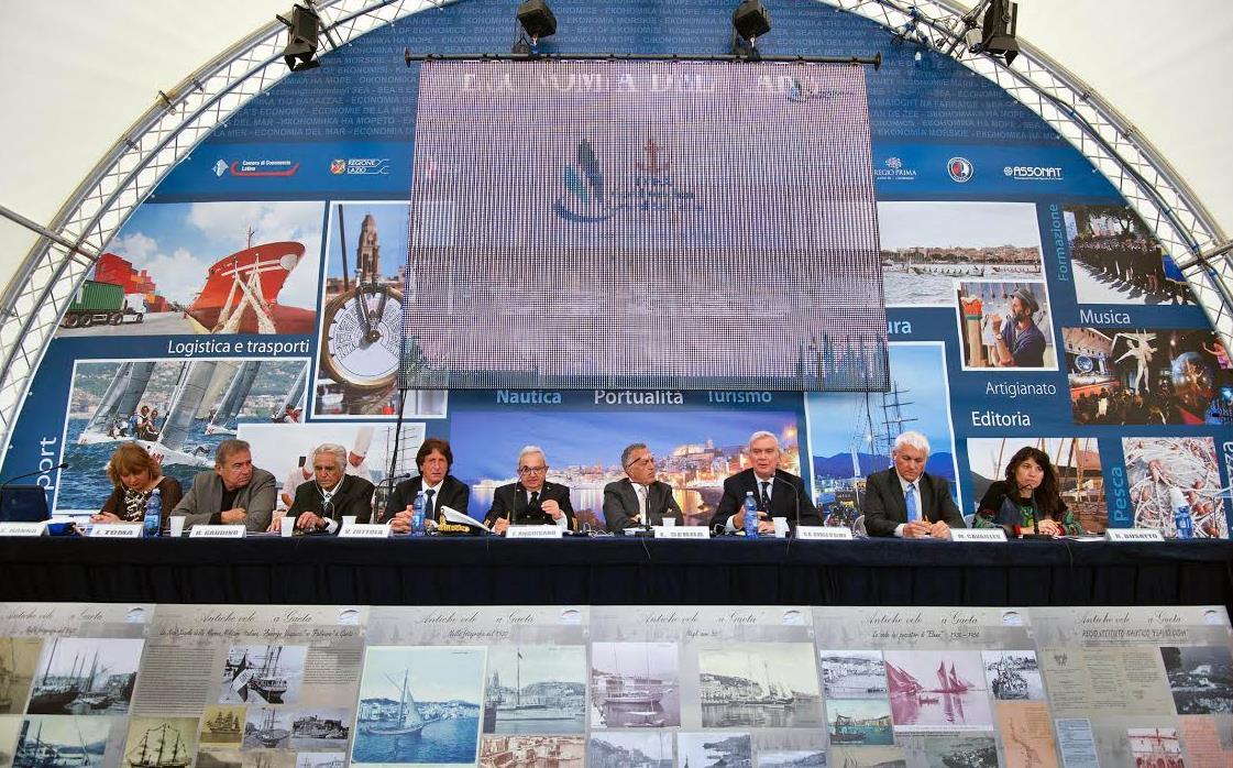 yacht-med-festival-2014