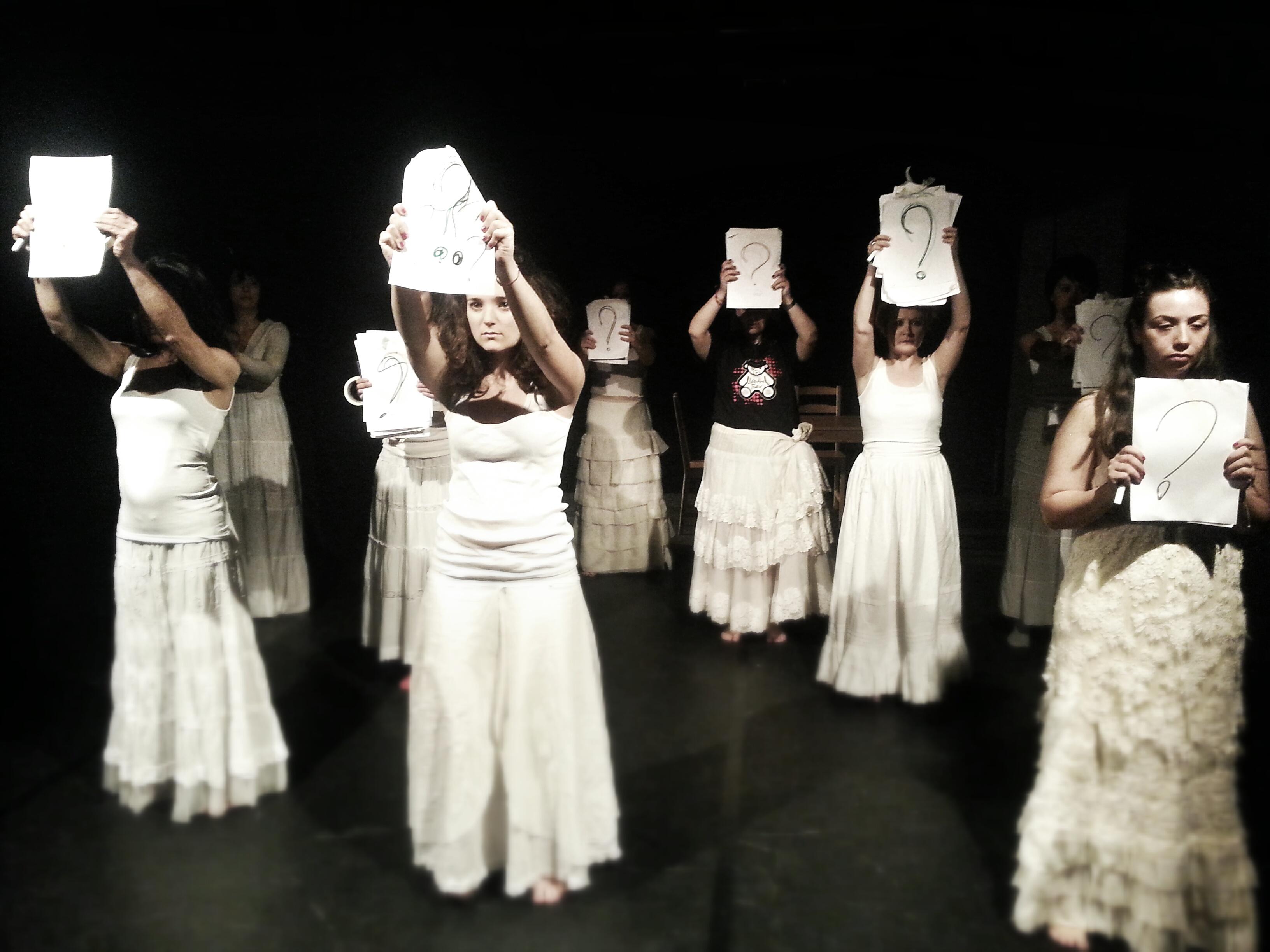 latitudine-teatro-latina24ore-625