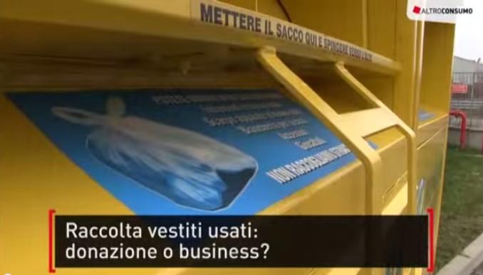 VESTITI-USATI-RACCOLTA