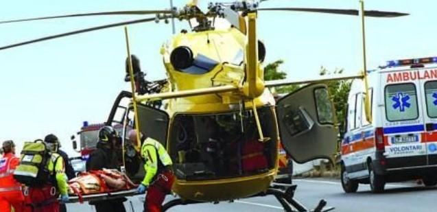 ambulanza-eliambulanza-latina