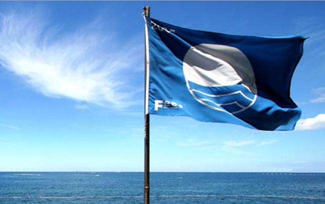 bandiera-blu-latina