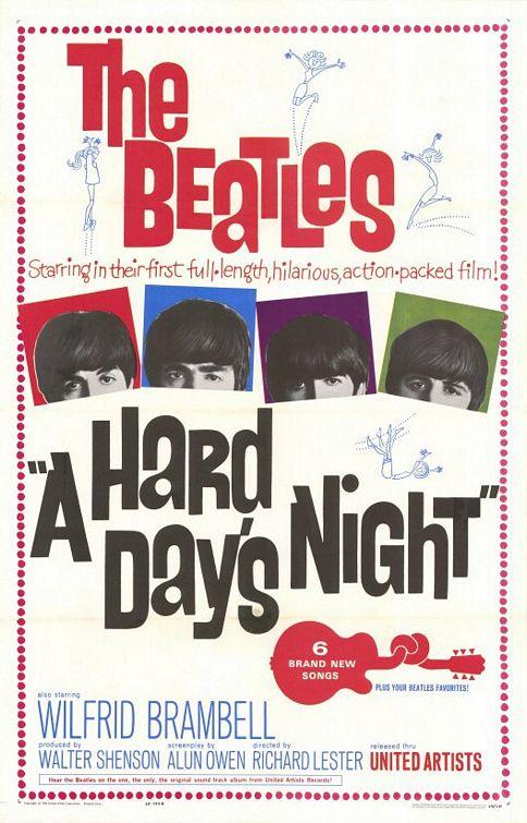 beatles_hard_days_night-film