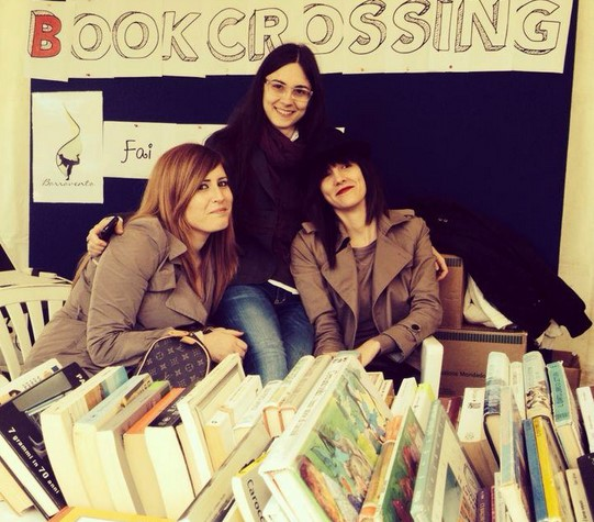 bookcrossing-latina
