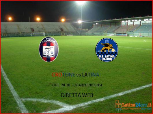 crotone-latina-direttaweb-latina24ore-613