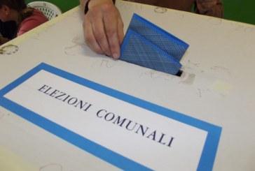DIRETTA Elezioni comunali, risultati in tempo reale. Carturan vince a Cisterna, ballottaggi a Formia e Aprilia