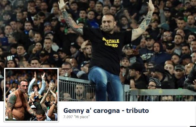 genny-a-carogna