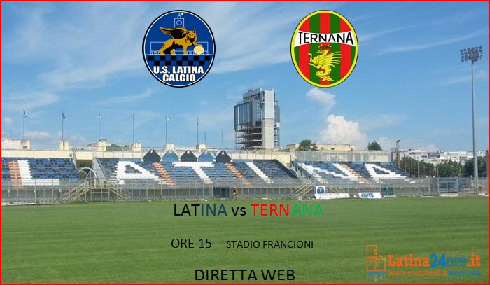 latina-ternana-2014