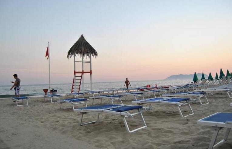 lido-terracina-spiaggia