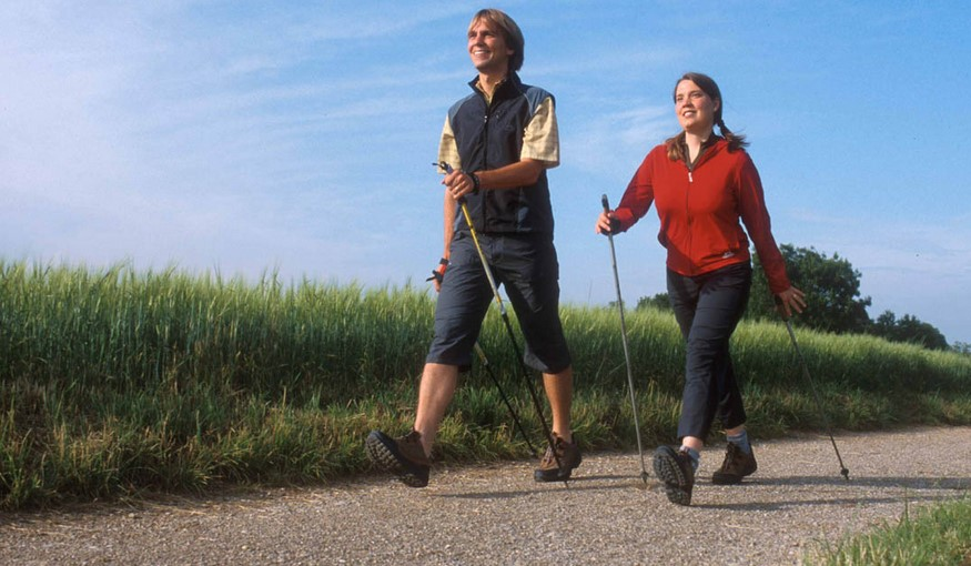 nordic-walking-latina