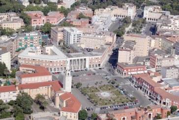 Bando nazionale periferie, exploit di Latina: 14^ su 120 città in graduatoria