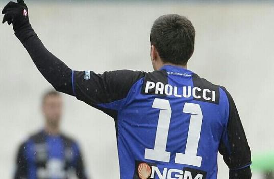 paolucci