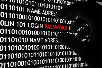pirateria-informatica-latina