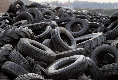 pneumatici-fuori-uso