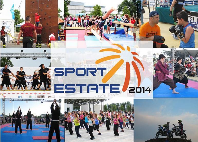 sport-estate-latina