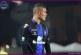 Calcio, Latina abbattuto dal Siena. Il Francioni applaude Rosina