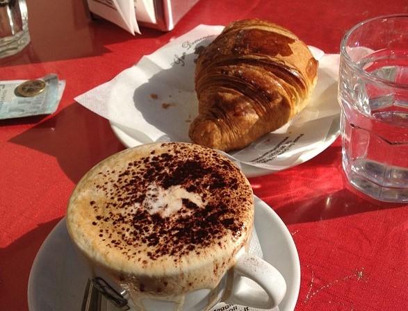 bar-cornetto-cappuccino