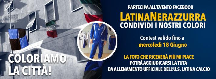 contest-latina-calcio