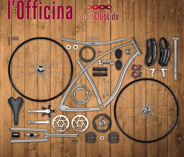 officina-bici-via-del-lido-latina