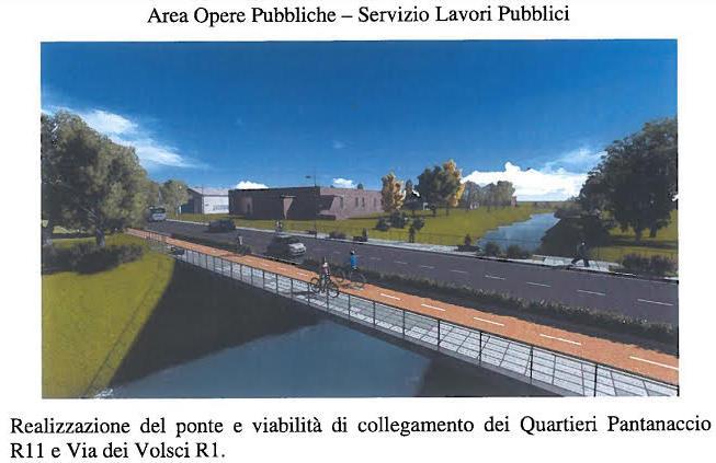 progetto-ponte-pantanaccio-latina