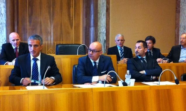 sindaco-telecom-latina
