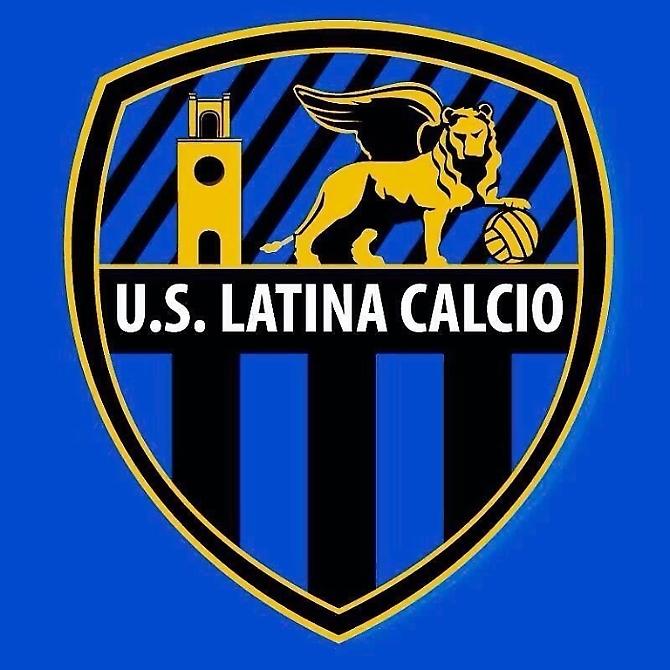 LOGO-LATINA-CALCIO