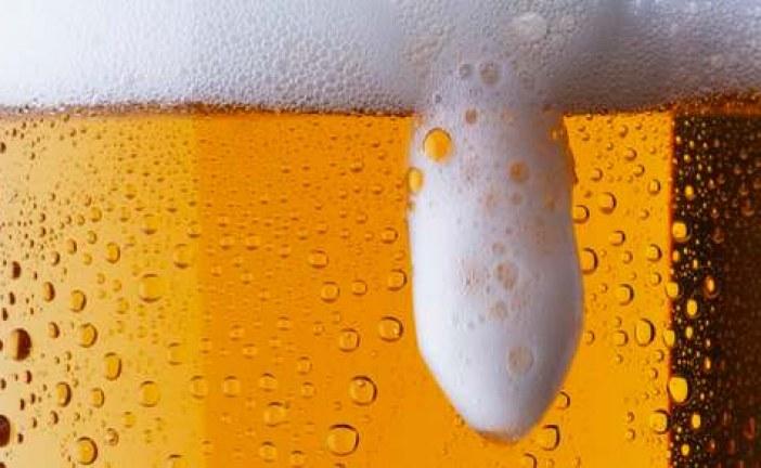 Birra dell'Anno, una birra di Latina arriva seconda al concorso nazionale