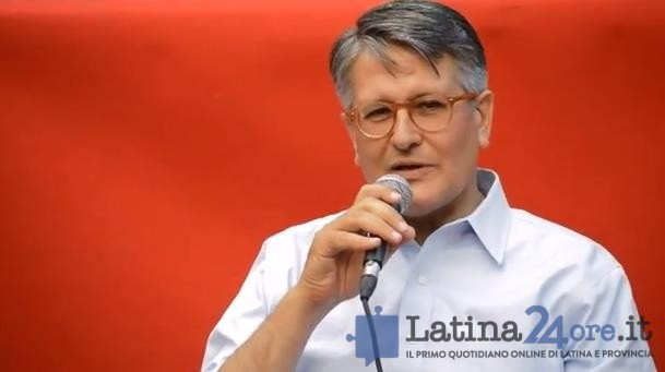 claudio-moscardelli-latina