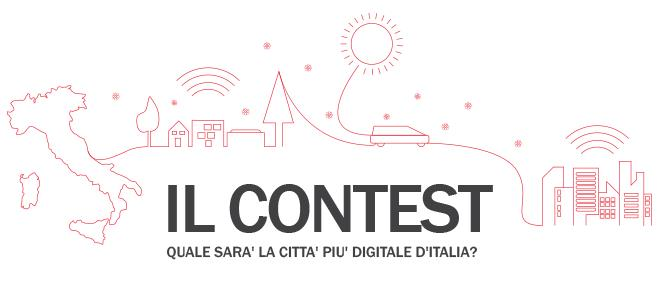contest-telecom-latina-sezze