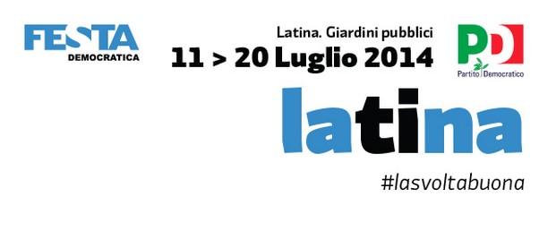 festa-democratica-latina-2014