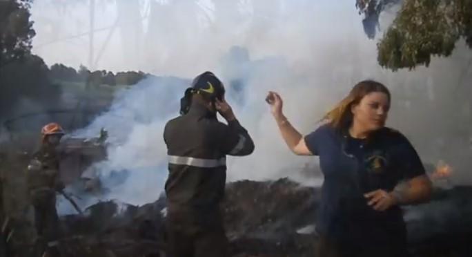 incendio-borgo-piace-latina
