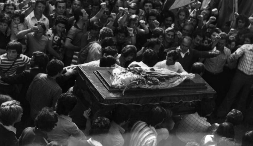 luigi-de-rosa-sezze-funerale