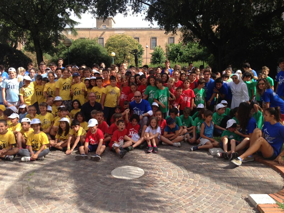 ragazzi-comune-latina-2014