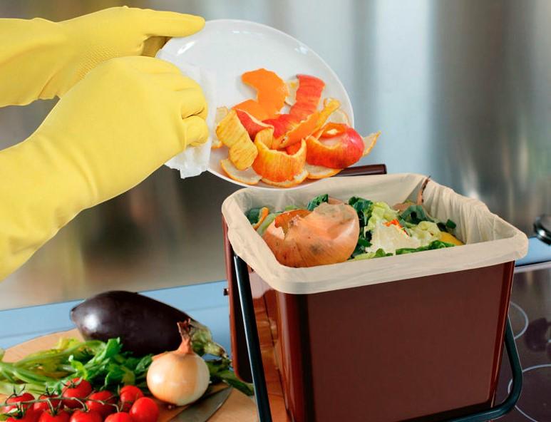 rifiuti-umido-organico