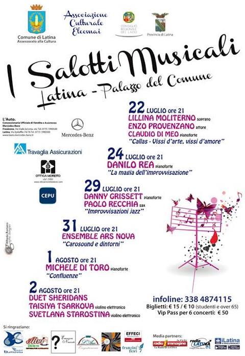 salotti-musicali-latina