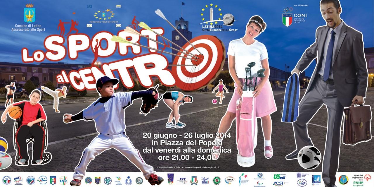 sport-in-centro-latina-2014