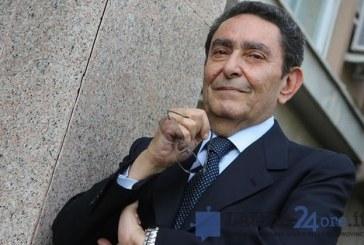 Addio Stefano Zappalà, tutti i messaggi di cordoglio
