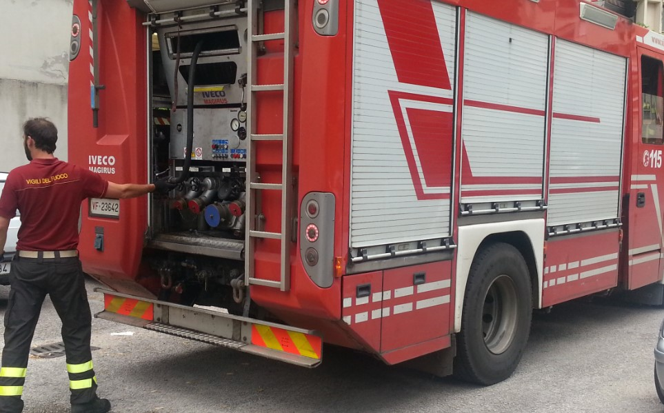 vigili-fuoco-latina--3554-24ore