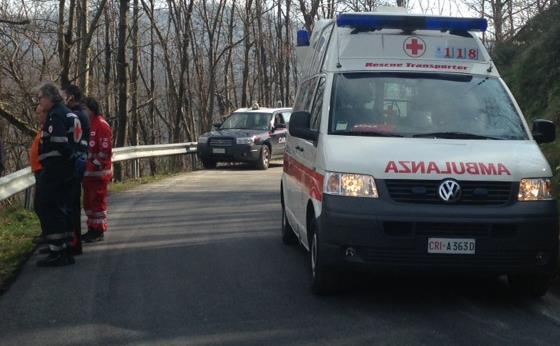 ambulanza-58762923