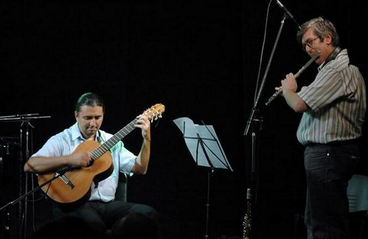 caroso-festival-chitarra