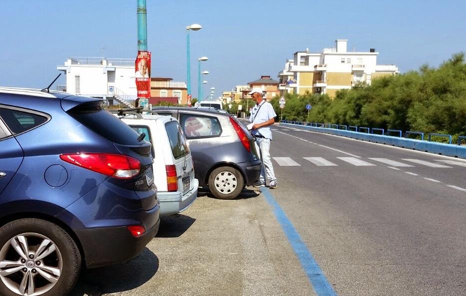 parcheggi-pagamento-latina-lido-mare-1