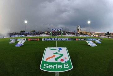 Ancora un nulla di fatto per l'elezione del presidente di Lega Serie B